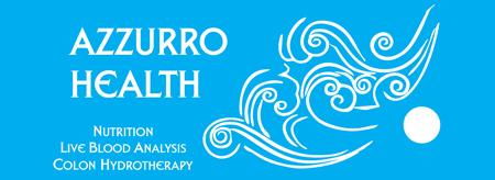 Azzurrohealth